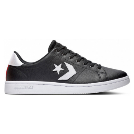 Converse ALL-COURT black - Women's sneakers
