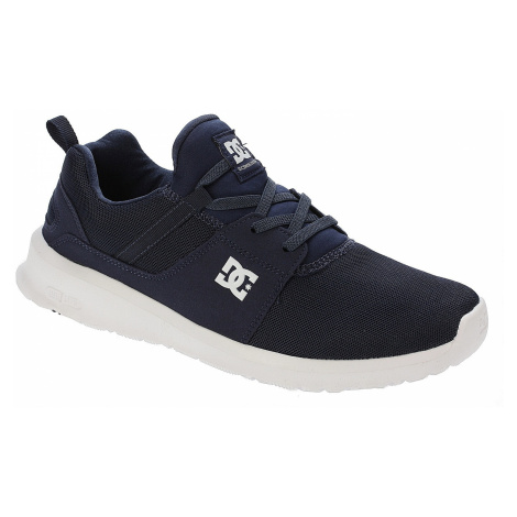 shoes DC Heathrow - NVY/Navy