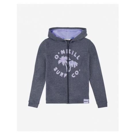 O'Neill Easy Kids Sweatshirt Blue Grey