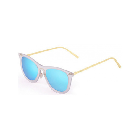 Ocean Sunglasses Sunglasses men's in White