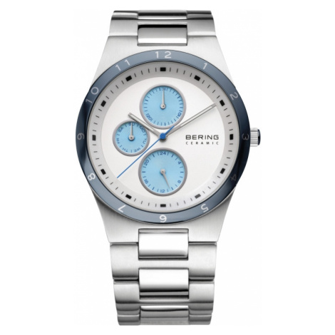 Mens Bering Watch 32339-707
