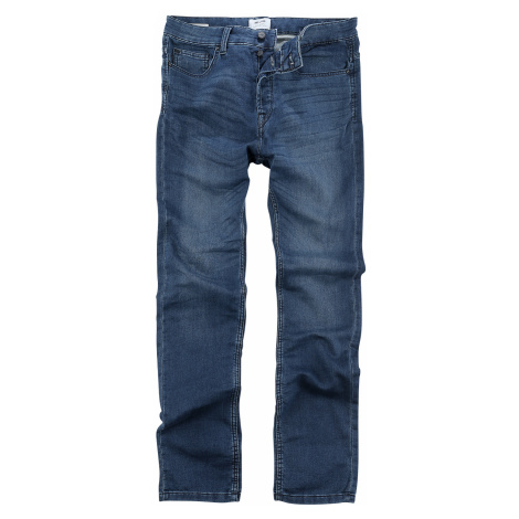 ONLY and SONS - Loom - Jeans - blue Only & Sons