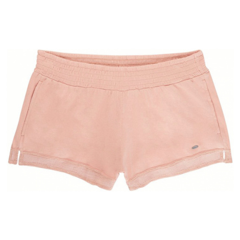 O'Neill Sunako Smock Shorts Beige