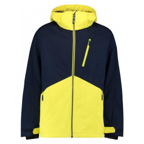 O'Neill PM APLITE JACKET - Men's ski/snowboarding jacket