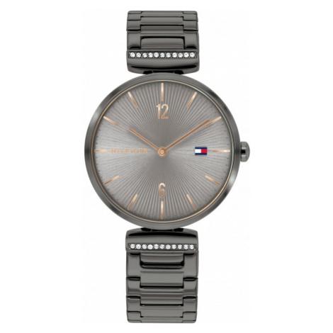 Tommy Hilfiger Aria Watch 1782276