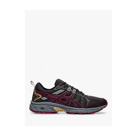 ASICS GEL-VENTURE 7 Women's Trail Running Shoes