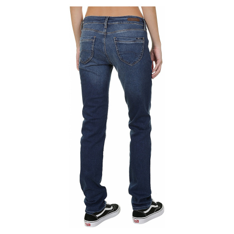 jeans Mavi Sophie - Deep Memory Fit