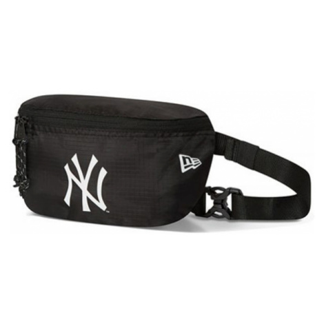 New Era MINI WAIST BAG NEW YORK YANKEES - Waist bag