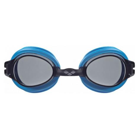 Arena BUBBLE JR - Kids' swimming goggles