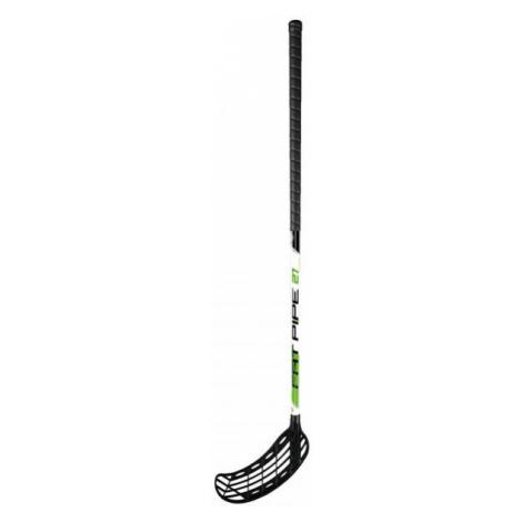 Fat Pipe COMET 27 - Floorball stick