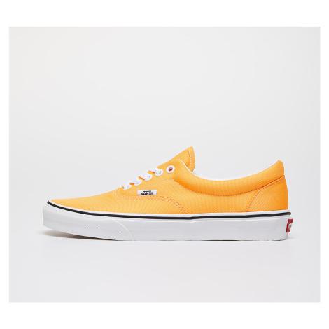 Vans Era (Neon) Blazing Orange/ True White