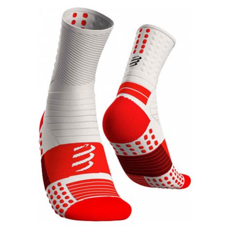 Compressport Pro Marathon Socks - SS21