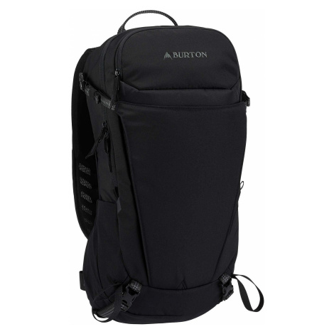 backpack Burton Skyward 18 - Black Cordura