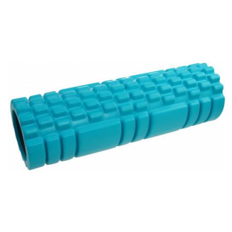 Lifefit LF 45X14-A11 blue - Yoga roller