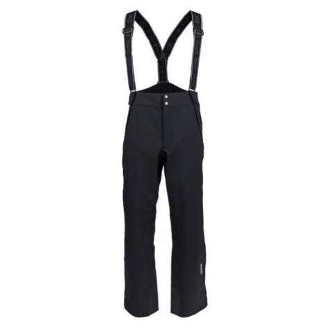 Colmar M. SALOPETTE PANTS black - Men's ski pants