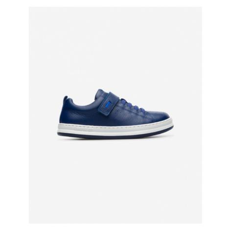 Camper Runner Four Kids Sneakers Blue