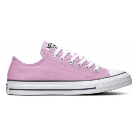 Converse CHUCK TAYLOR ALL STAR pink - Women's sneakers