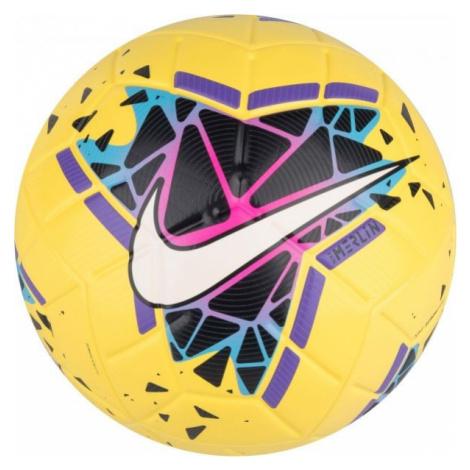 Nike MERLIN - FA19 - Football
