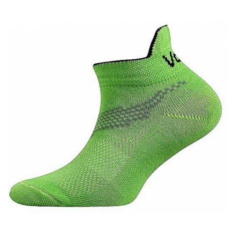 socks Voxx Iris - Mix B/Green
