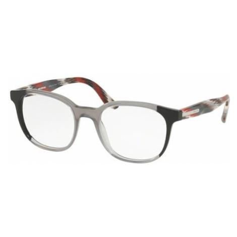 Prada Eyeglasses PR04UV VYL1O1