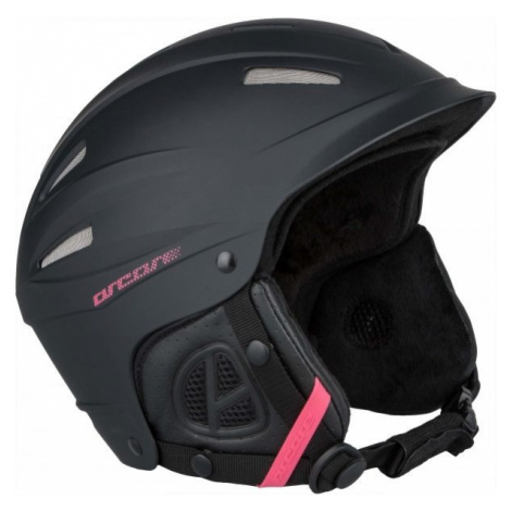 Arcore GAD black - Ski helmet