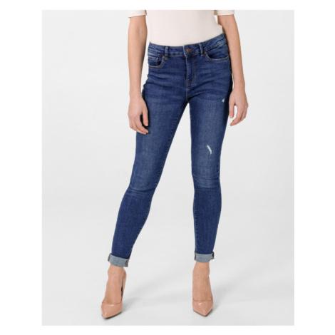 Vero Moda Seven Jeans Blue