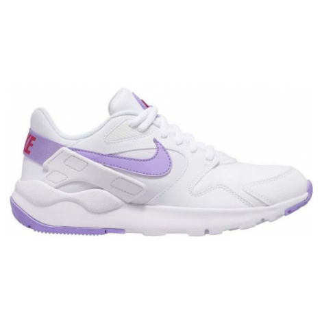 Nike LD VICTORY white - Women's leisure shoes