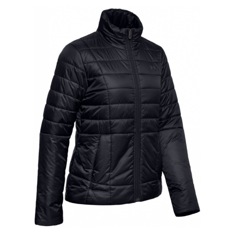 Insulated Training Jacket Women Under Armour