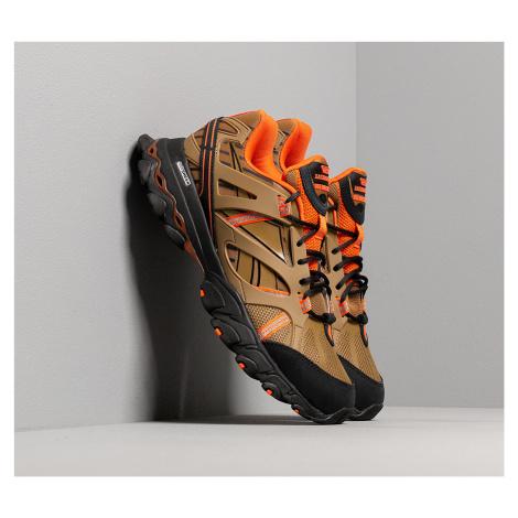 Reebok DMX Trail Shadow Golden Brown/ Orange Dusk/ Black