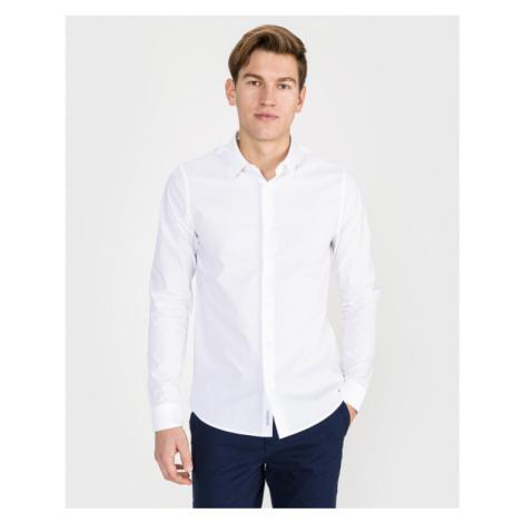 Calvin Klein Shirt White
