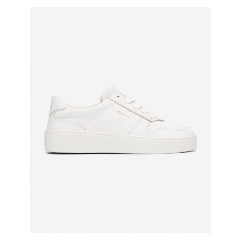 Gant Lagalilly Sneakers White