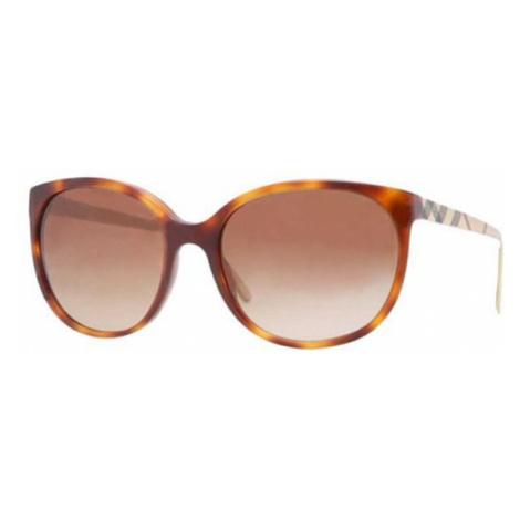 Burberry Sunglasses BE4146 340713