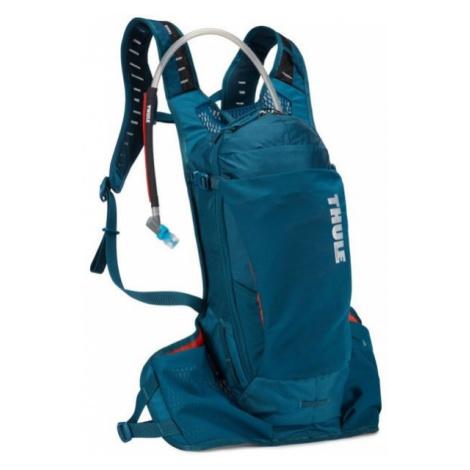 THULE VITAL 8L DH blue - Cycling backpack