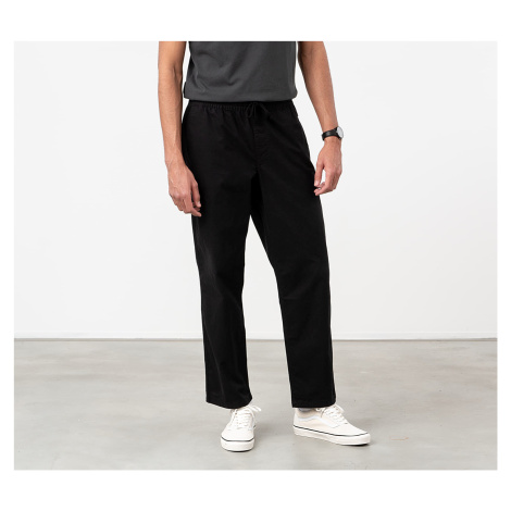 Vans Embarcadero Pants Black