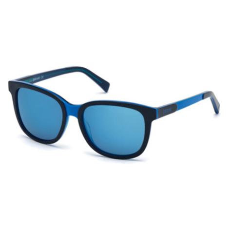 Just Cavalli Sunglasses JC 674S 89X