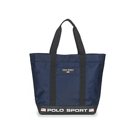 Shopper bags Ralph Lauren