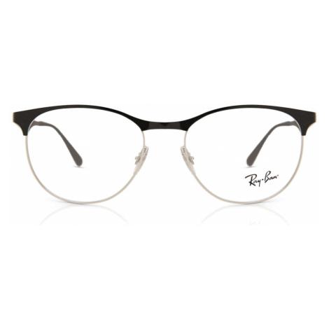 Ray-Ban Eyeglasses Ray-Ban RX6365 2861