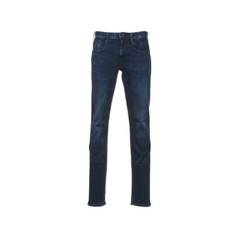 Men's slim jeans Replay