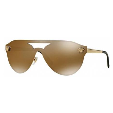Versace Sunglasses VE2161 1002F9