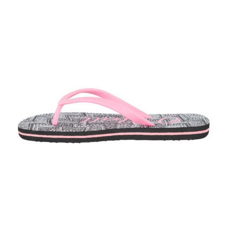 O'Neill FG MOYA SANDALS black - Girls' flip flops