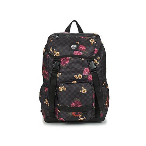 Vans WM RANGER BACKPACK men's Backpack in multicolour