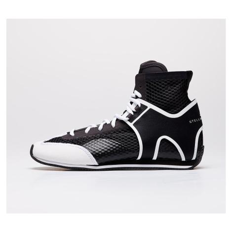 adidas x Stella McCartney Boxing Shoe Black White/ Ftw White/ Pearl Grey