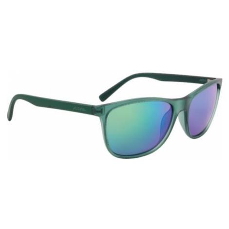 Alpina Sunglasses Jaida A8619371