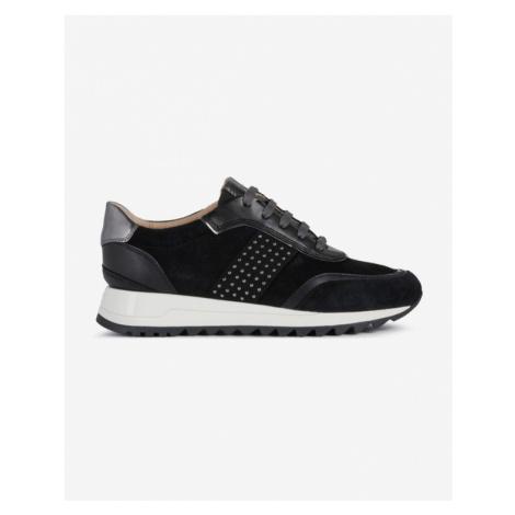 Geox Tabelya Sneakers Black