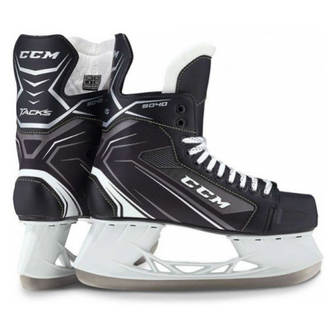 CCM TACKS 9040 SR - Men's ice hockey skates