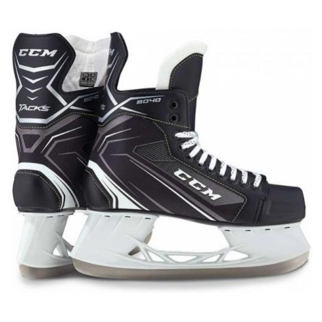 CCM TACKS 9040 SR - Men's ice hockey skates
