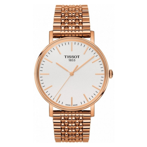 Mens Tissot Everytime Watch T1094103303100