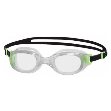 Speedo FUTURA CLASSIC green - Swimming goggles