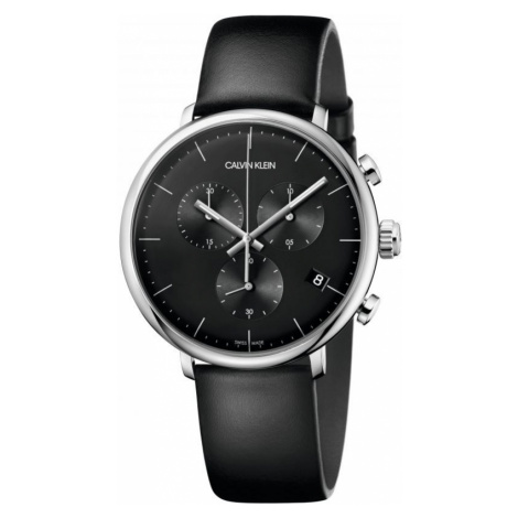 High Noon Watch Calvin Klein