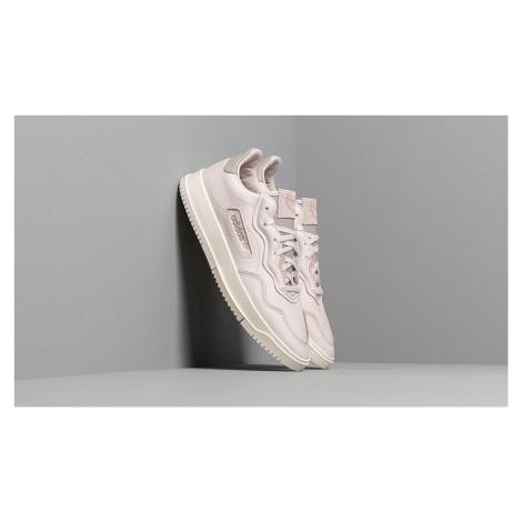 adidas SC Premiere Orchid Tint/ Core White/ Cloud White
